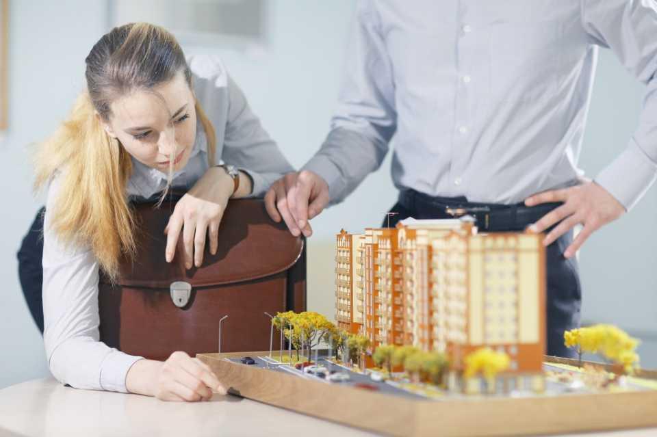 Как правильно найти квартиру