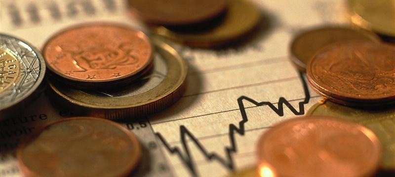 Правильные инвестиции в монеты