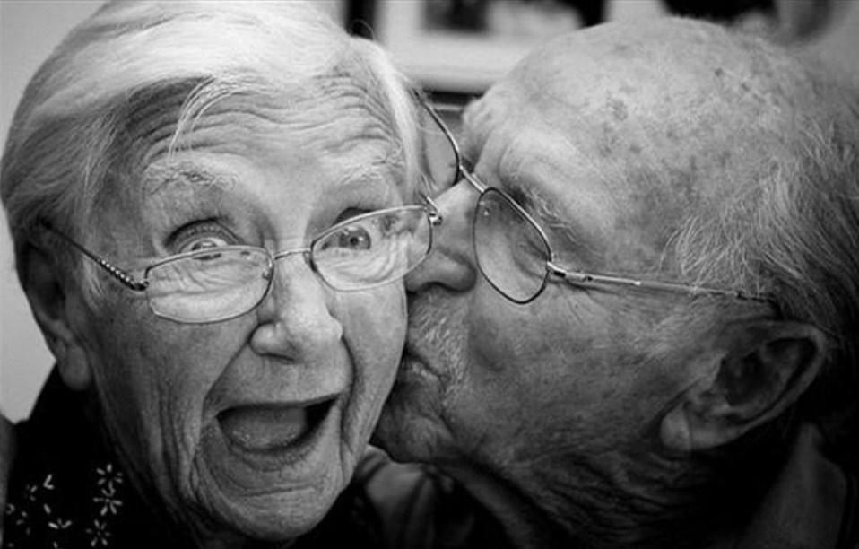 от чего зависит высокая продолжительность жизни