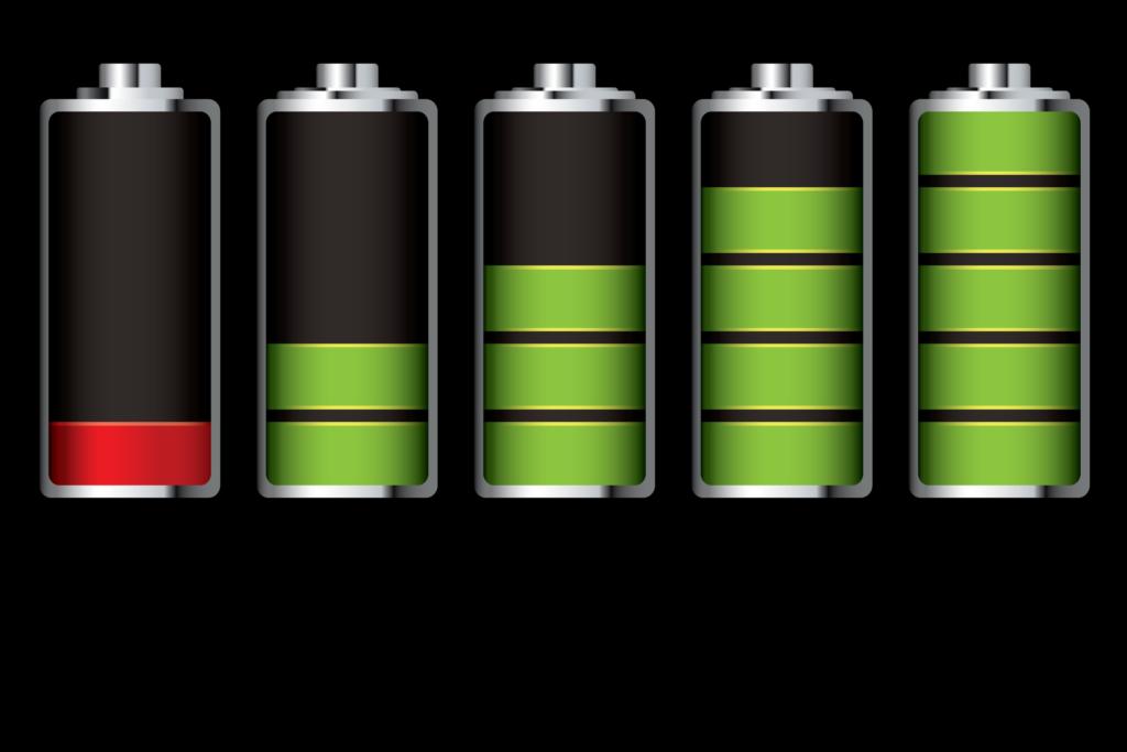 Как правильно заряжать смартфон без вреда для аккумулятора