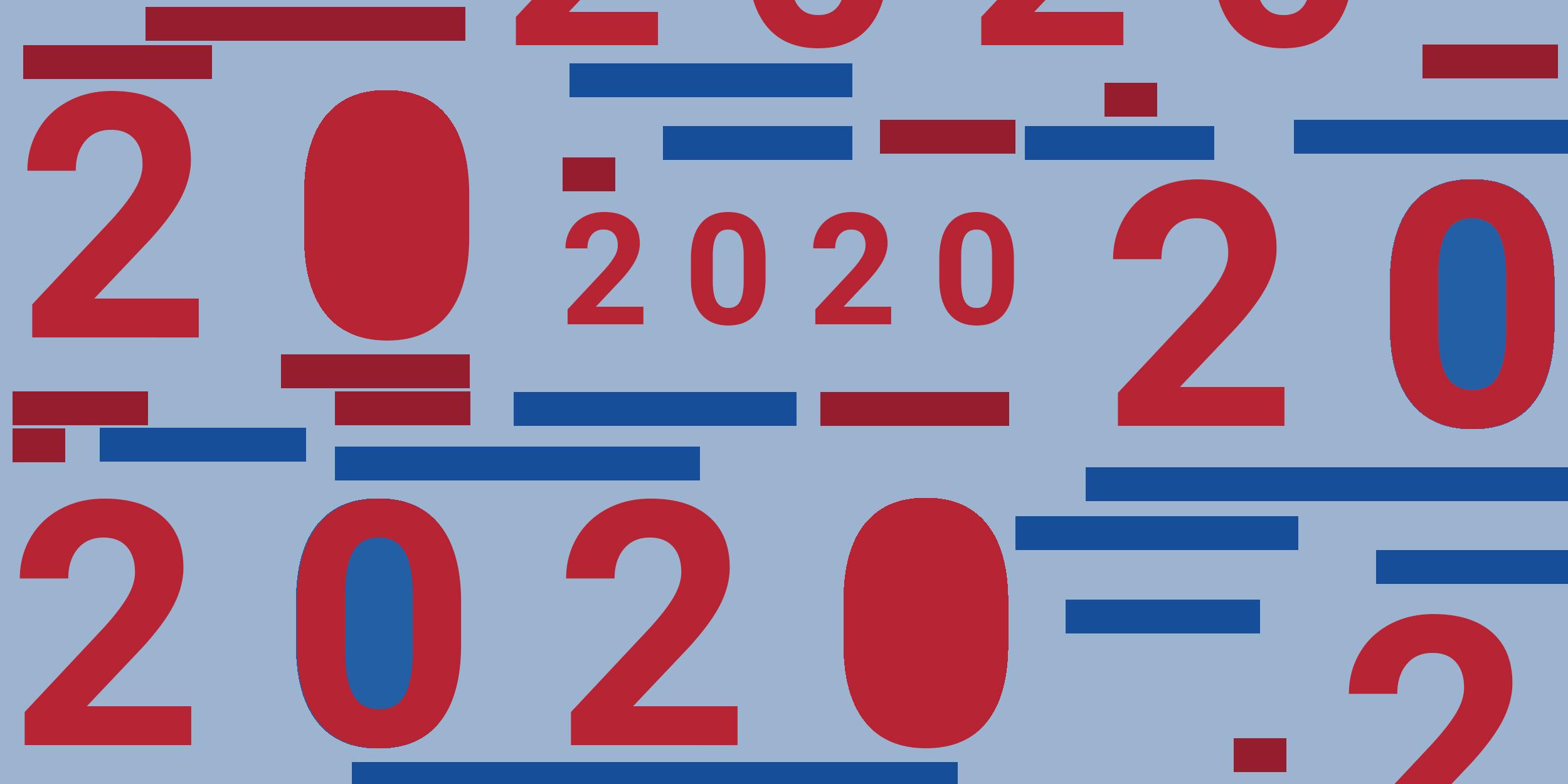 Опубликован календарь праздников 2020