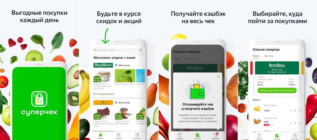 Яндекс сравнение цен в сетевых магазинах