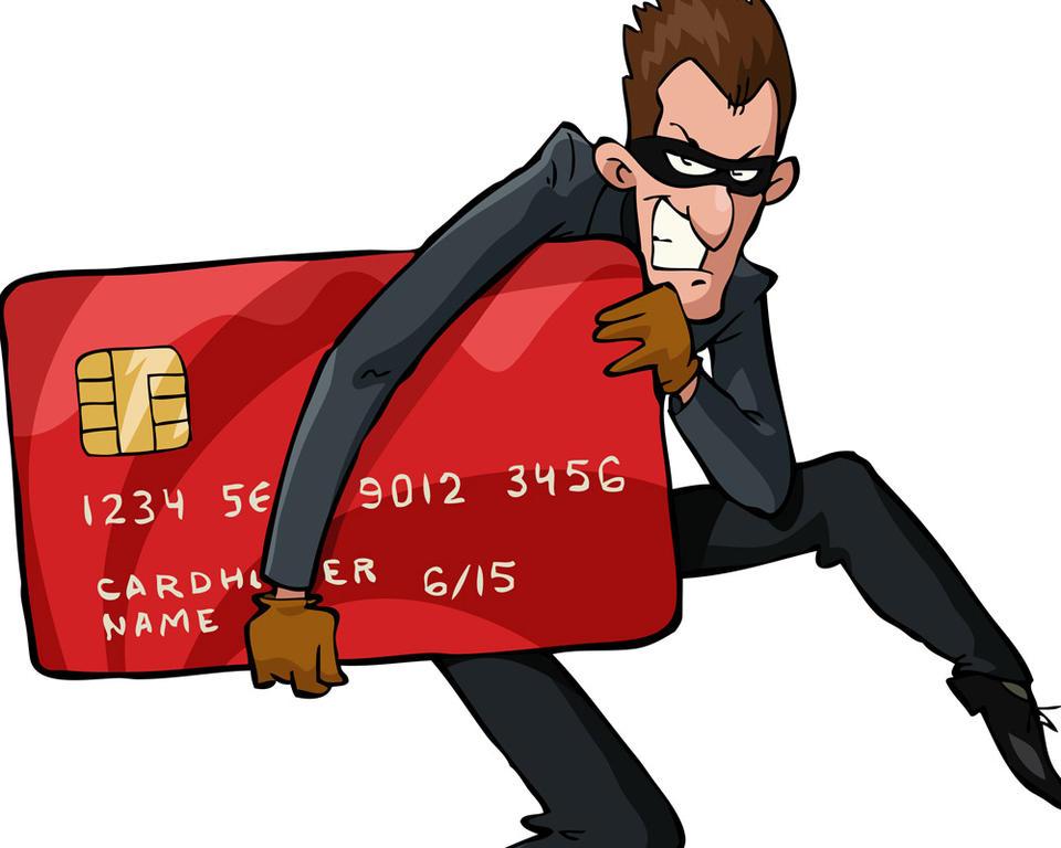 Новый вид телефонного мошенничества с банковскими картами