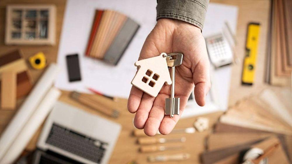Покупка квартиры на вторичном рынке и ее особенности