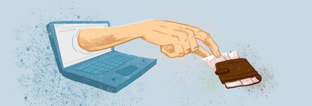 Установлено новое телефонное мошенничество с банковскими картами