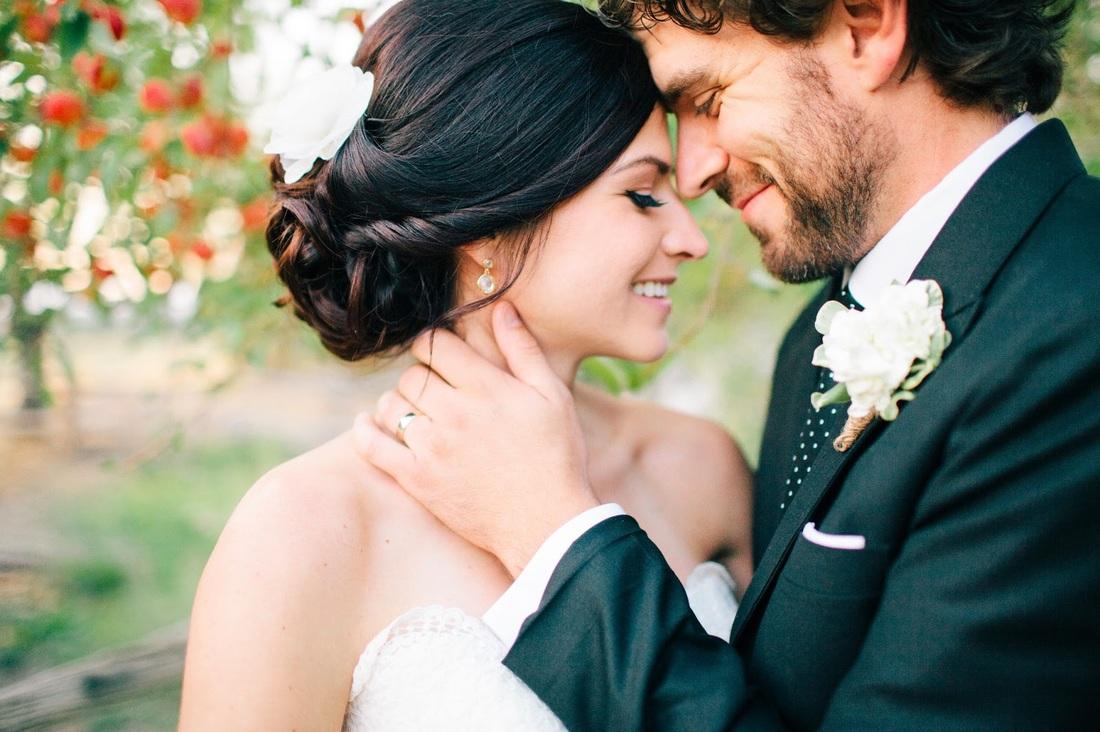 Без проблем выйти замуж за иностранца