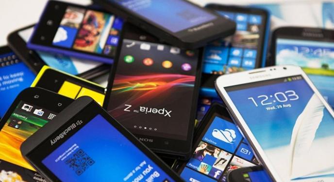 Смартфоны без российского ПО будут запрещены в 2020 году