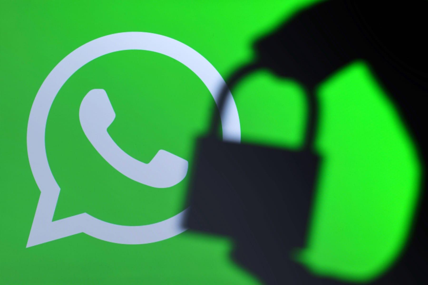 WhatsApp перестанет работать на старых телефонах