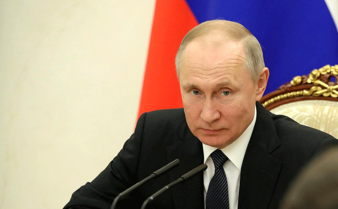 Исполняется ли Указ Президента о выходных днях