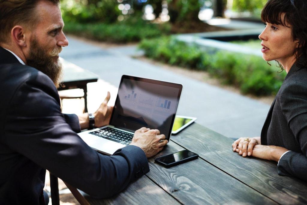 Как оформляется онлайн касса в аренду