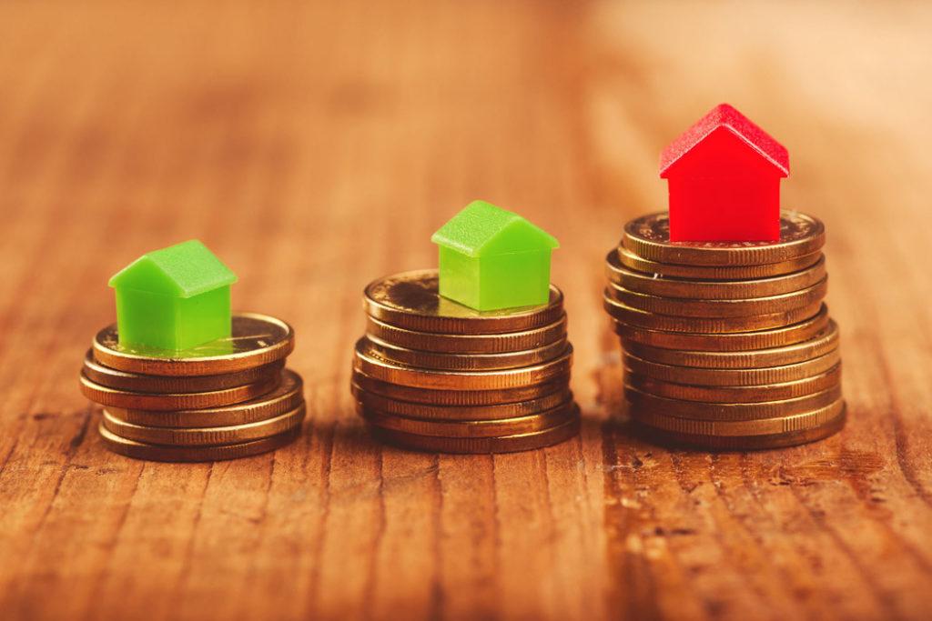 Особенности рефинансирования ипотеки в 2020 году