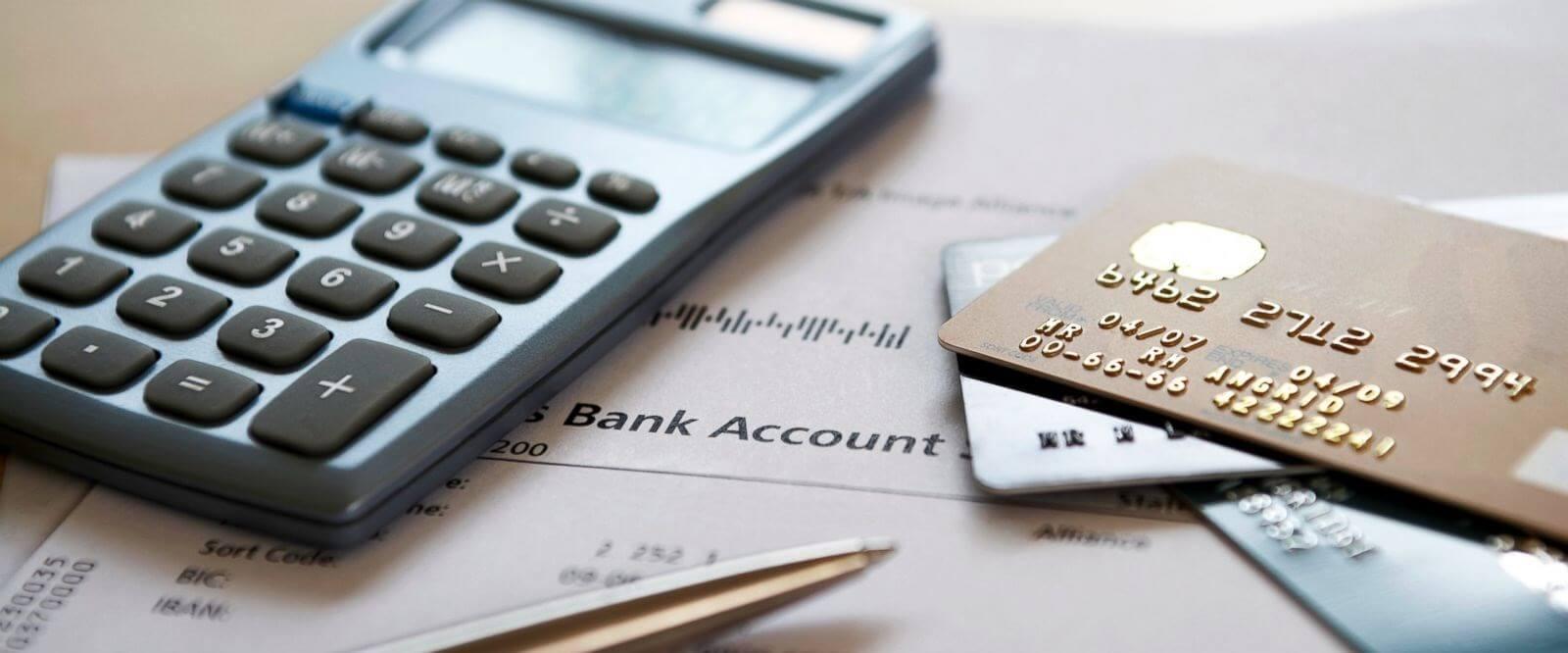 Как выбрать банк для ООО и ИП