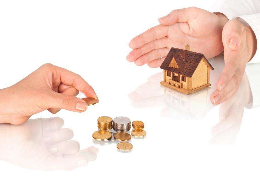 Рынок вторичной недвижимости в Ростове итоги 2020 года