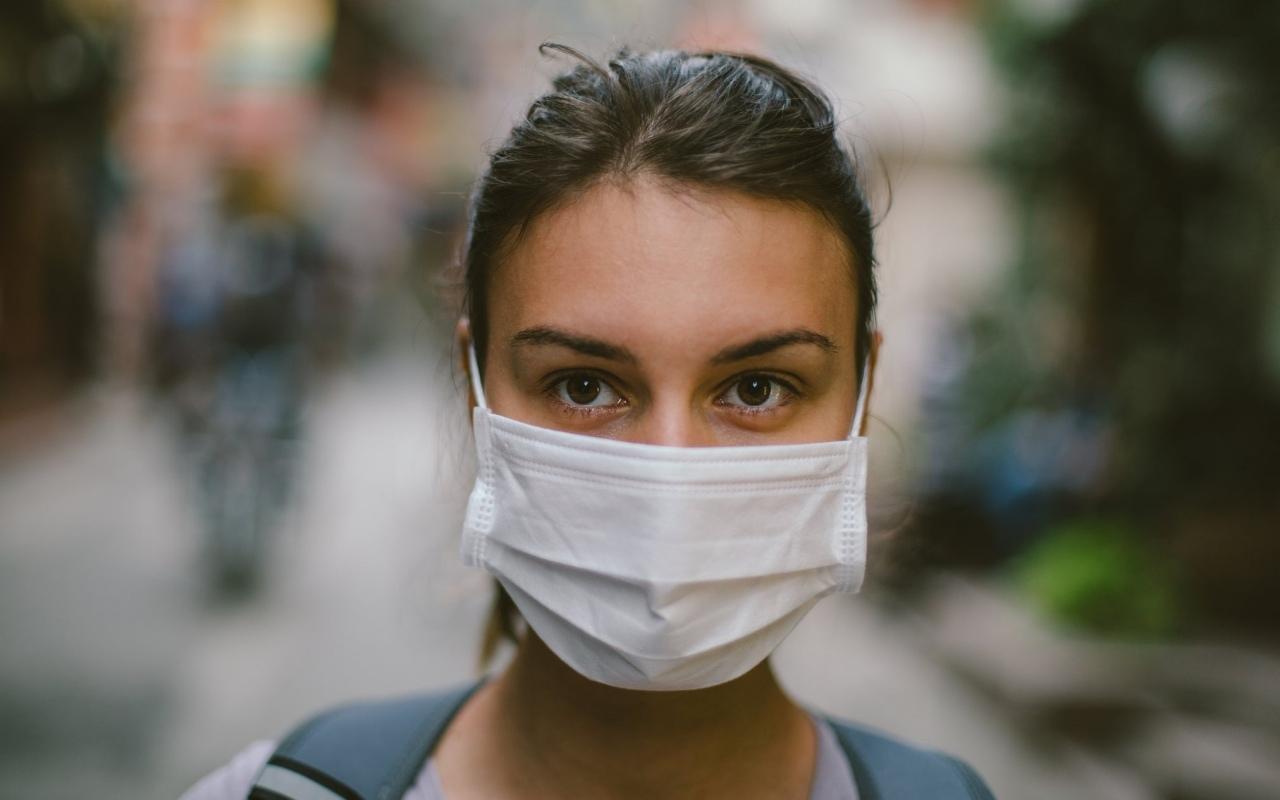 Лучшая защита от коронавируса по мнению эпидемиологов